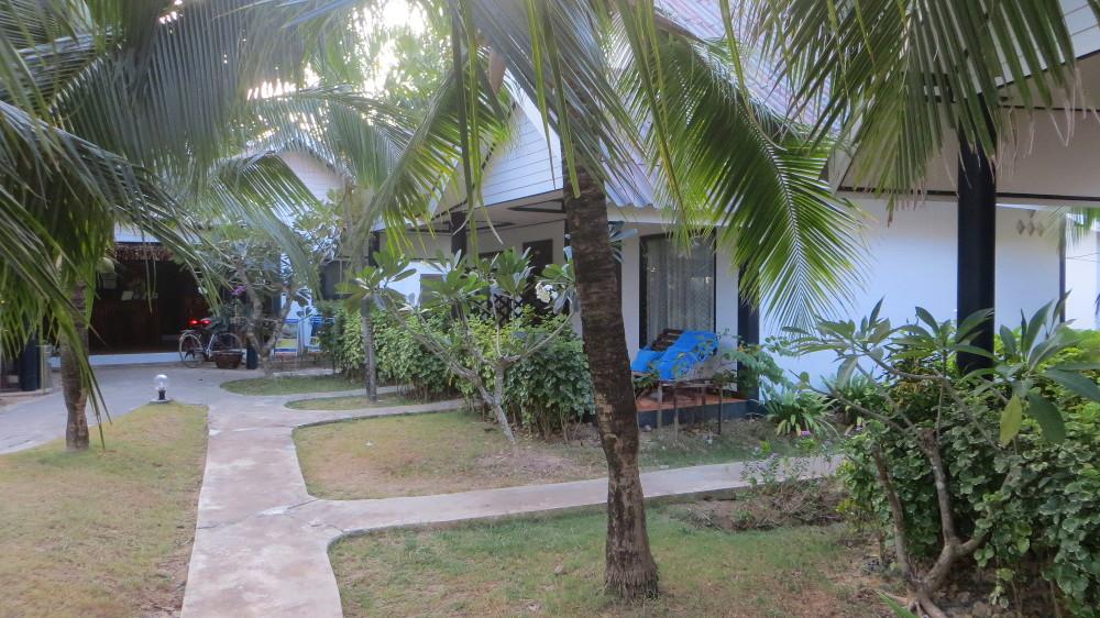 Lanta Ilmare Resort