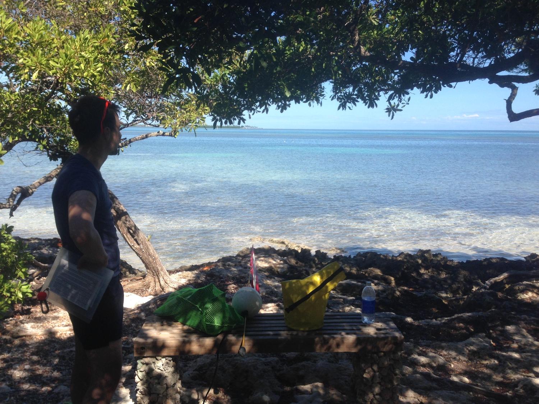 Indian Key, Florida Keys